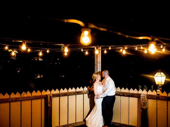Tmx Slideshow 83a 51 25403 Honey Brook, PA wedding venue