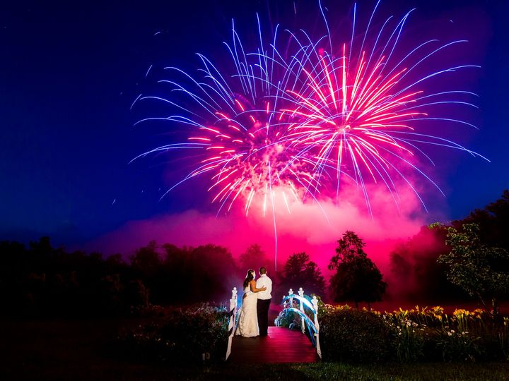 Tmx Slideshow 83b 51 25403 Honey Brook, PA wedding venue