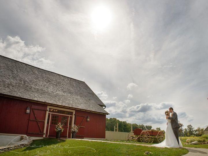 Tmx Slideshow 93 51 25403 Honey Brook, PA wedding venue