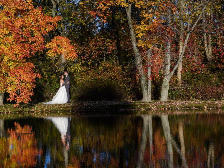 Tmx Slideshow 93a Oct 25 51 25403 Honey Brook, PA wedding venue