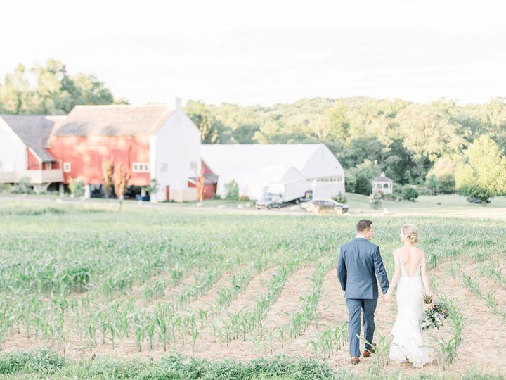 Tmx Slideshow 93a1 51 25403 Honey Brook, PA wedding venue