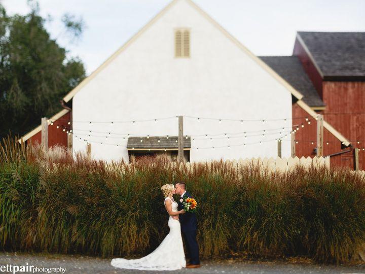 Tmx Slideshow 93b 51 25403 Honey Brook, PA wedding venue