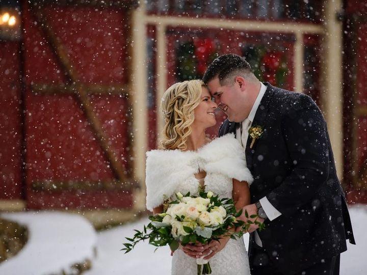 Tmx Slideshow 95a 51 25403 Honey Brook, PA wedding venue