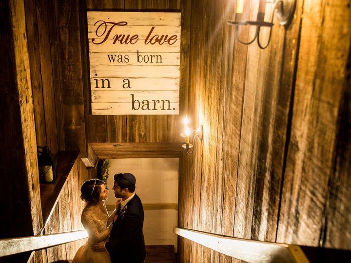 Tmx Slideshow 97a2 51 25403 158169733193893 Honey Brook, PA wedding venue