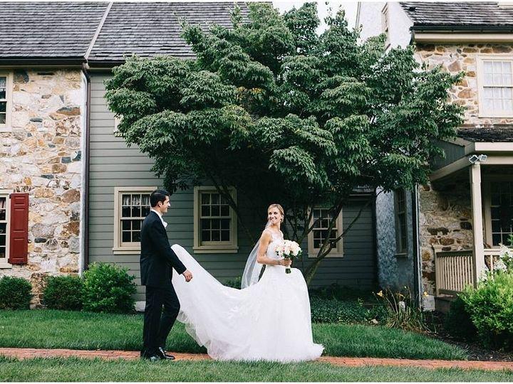 Tmx Slideshow 98a1 51 25403 158169732892091 Honey Brook, PA wedding venue