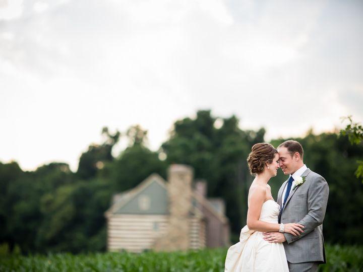 Tmx Slideshow 98ab 51 25403 158169733053532 Honey Brook, PA wedding venue