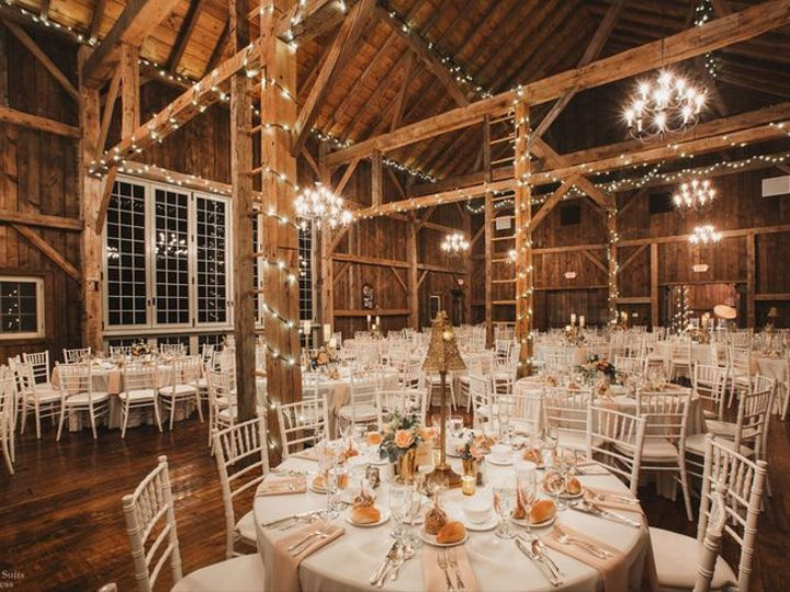 Tmx Slideshow 9 51 25403 V2 Honey Brook, PA wedding venue