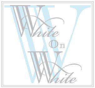 WhiteOnWhiteLOGO2