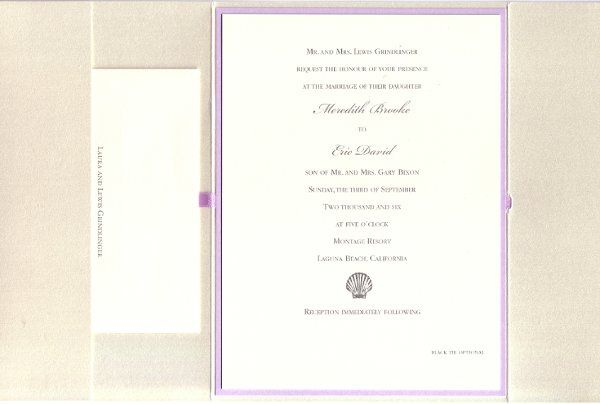 Tmx 1326996803604 Grindlingerinside Sherborn wedding invitation