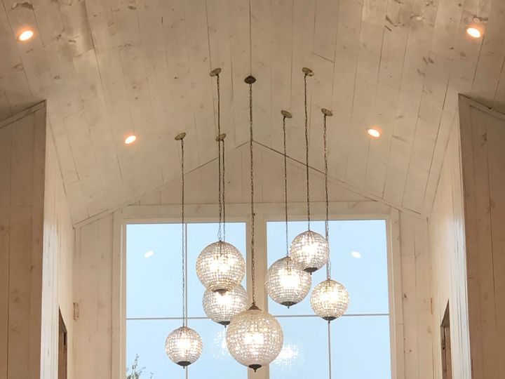 Tmx Gatsby Globes 51 1925403 158459396140042 Paris, TX wedding venue
