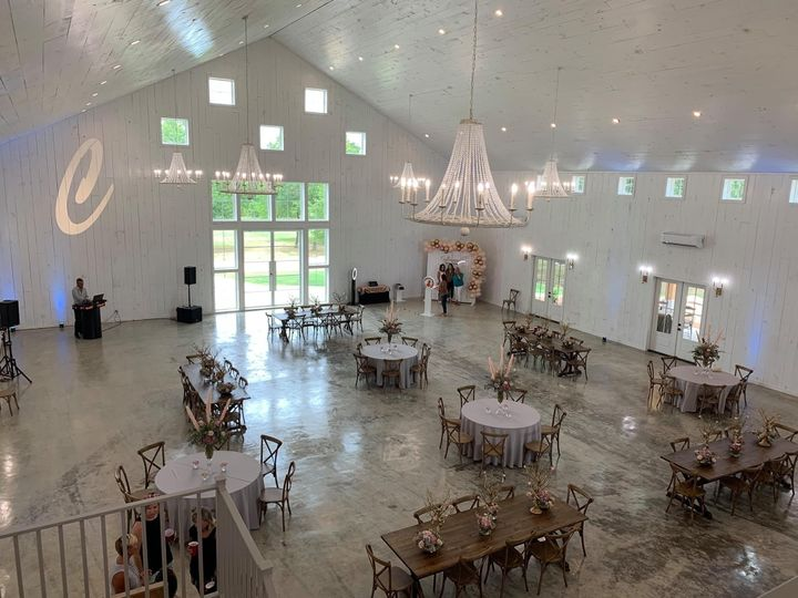 Tmx Img 7372 1 51 1925403 159339237396321 Paris, TX wedding venue