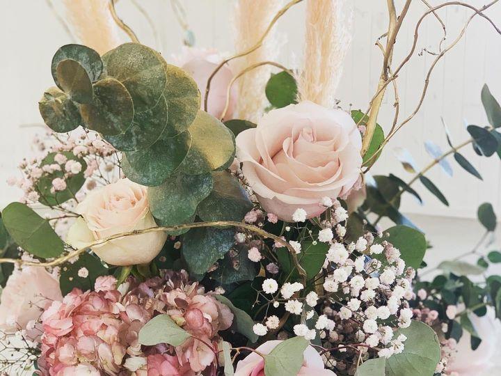 Tmx Img 7386 51 1925403 159339242480293 Paris, TX wedding venue