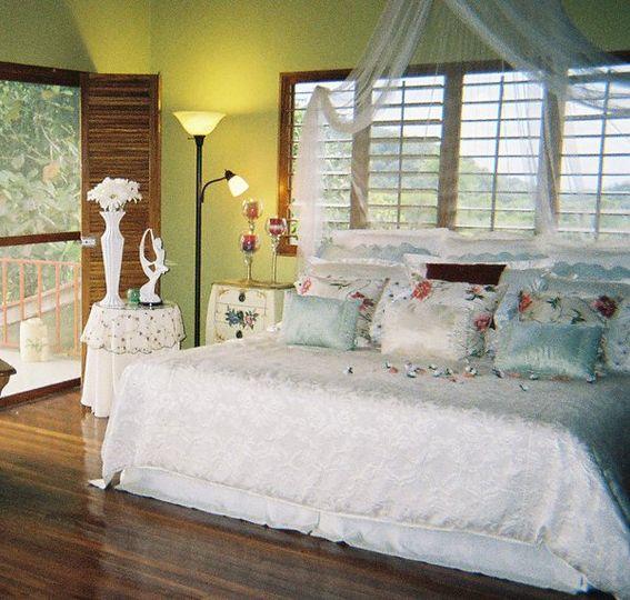 BedroomPhoto