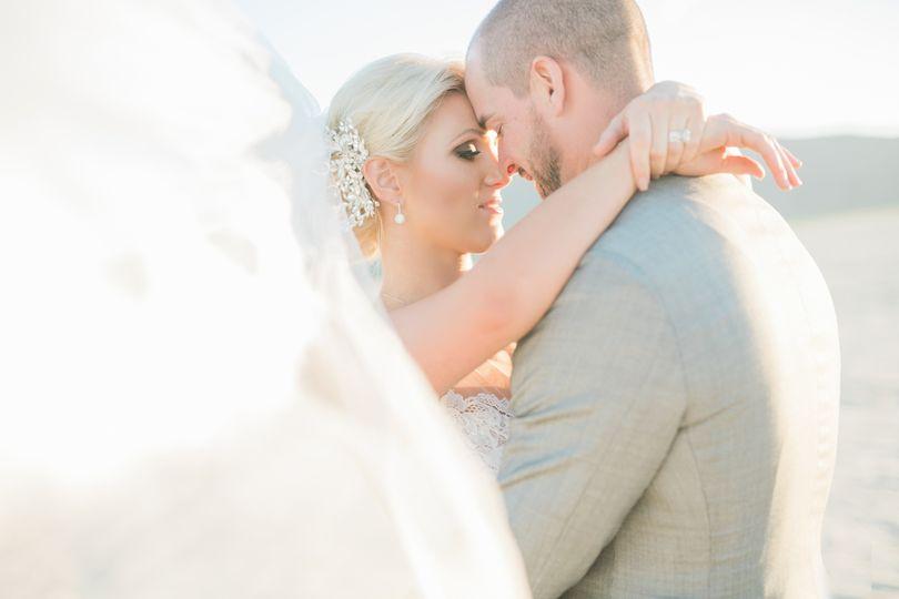 weddingphotographerjreneestudios055