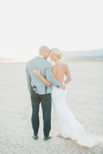 weddingphotographerjreneestudios110