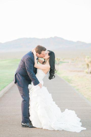 weddingphotographerjrenee335