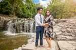 DT Photography image