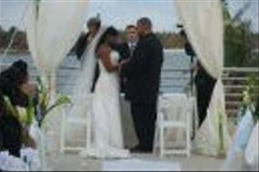 WOW FACTOR Weddings and Events
