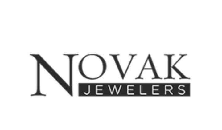 Novak Jewelers