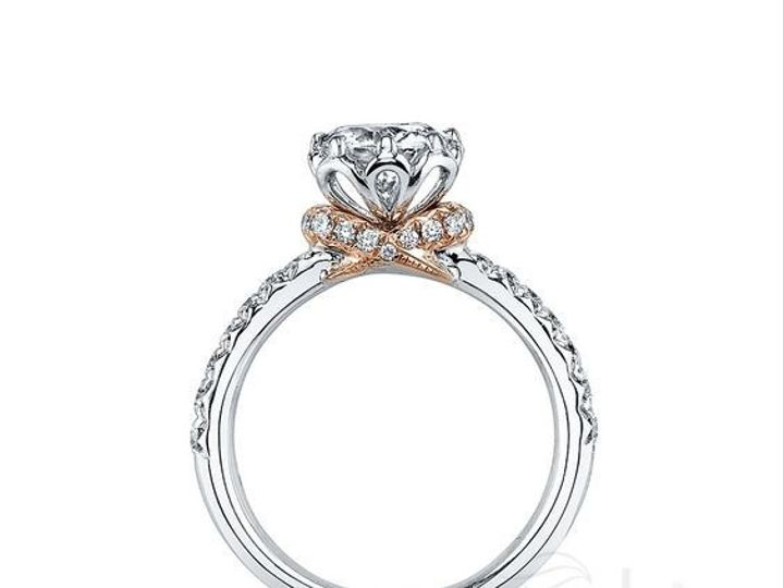 Tmx 1466783786361 1e9c194f1d0f49195eed79120a24fcde Ballwin wedding jewelry