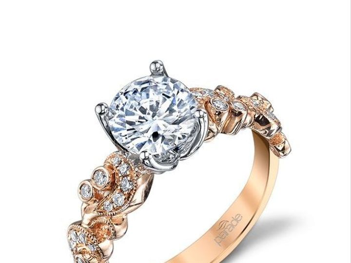 Tmx 1466783798057 6abf0cec8525cea6d532ed9bebafabfe Ballwin wedding jewelry
