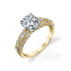 Tmx 1466783803005 6c7974356e7e7655c6e44eab13ccc859 Ballwin wedding jewelry