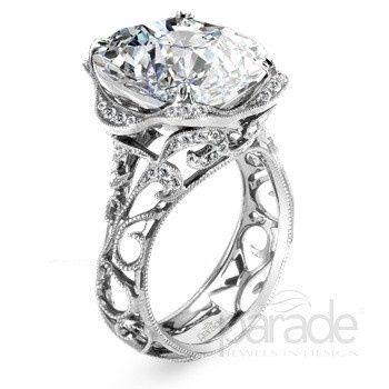 Tmx 1466783807095 6dc968022583890d98160a7dbb67e3a3 Ballwin wedding jewelry