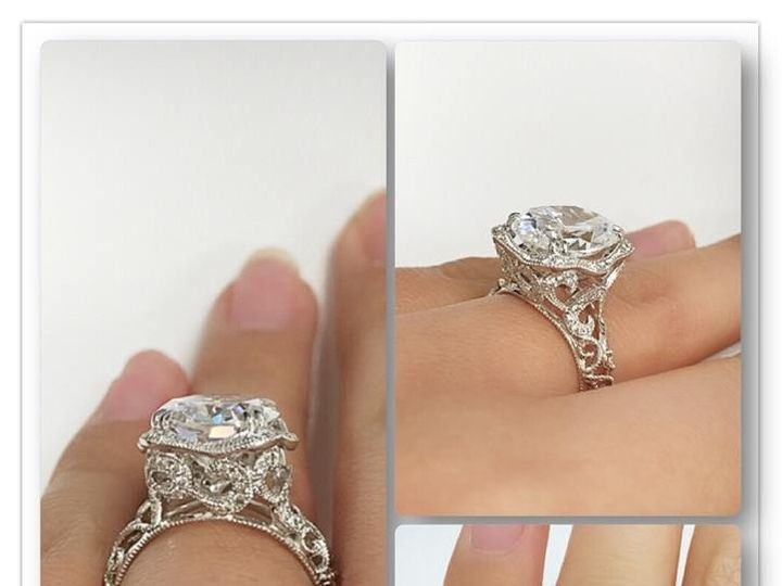 Tmx 1466783836453 10689613101529438585271761134241705760650629n Ballwin wedding jewelry