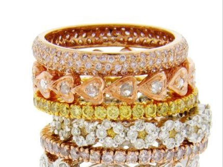 Tmx 1466783846771 0x600 Ballwin wedding jewelry
