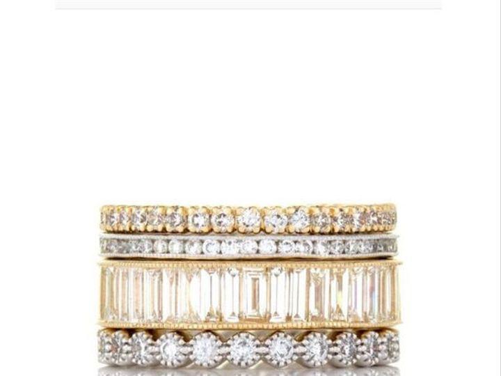 Tmx 1466783856156 89931ab9e74508c4cc61978035a0bc63 Ballwin wedding jewelry