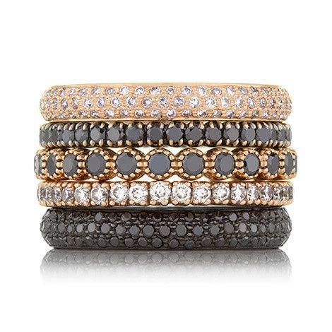 Tmx 1466783864259 No.3 Ballwin wedding jewelry