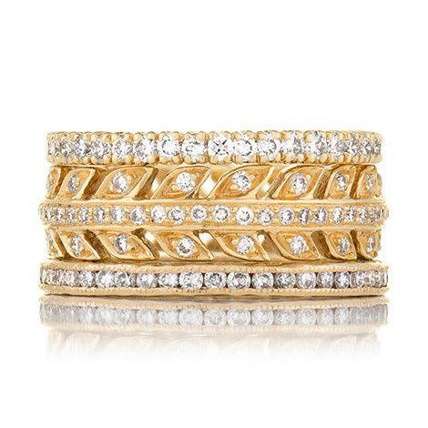 Tmx 1466783864404 No.12 Ballwin wedding jewelry