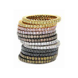 Tmx 1466783868866 Prong Set Bands Ballwin wedding jewelry