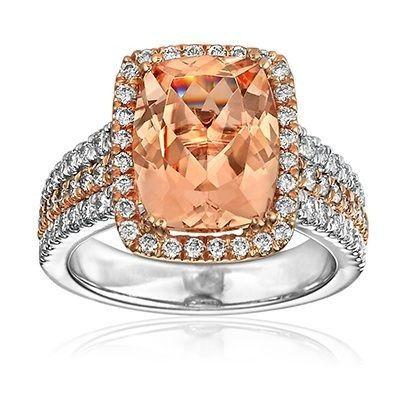 Tmx 1466784028122 E5a04df94a35fa09c35ea7e298fd3493 Ballwin wedding jewelry