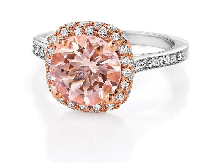 Tmx 1466784033465 R5551024x1024 Ballwin wedding jewelry