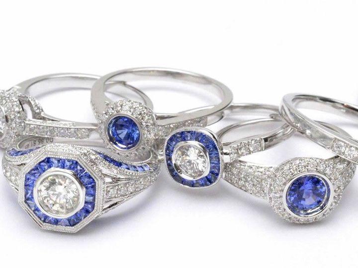 Tmx 1466784054540 105069178090399058130437164944170607076766o Ballwin wedding jewelry
