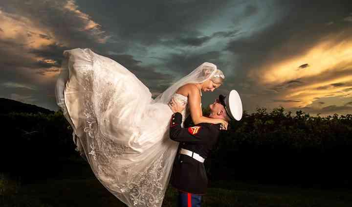 Sarosh Photography