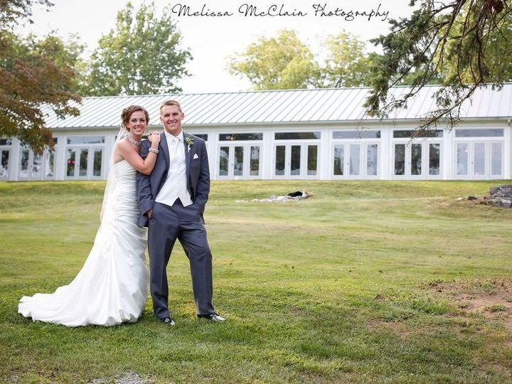 Tmx 1387572846556  Mechanicsburg, PA wedding venue
