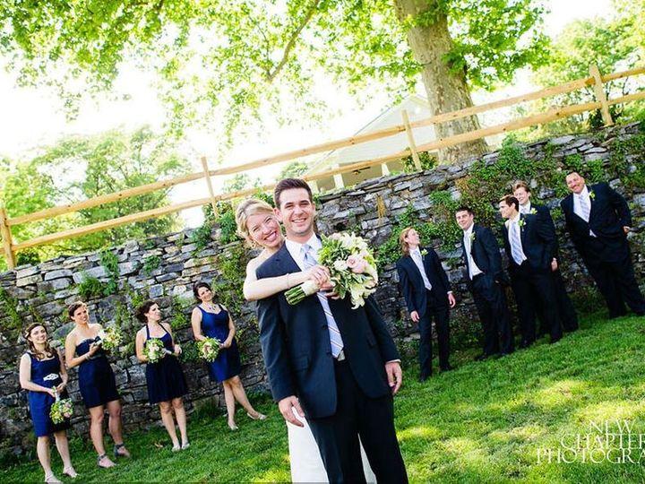 Tmx 1387572853465  Mechanicsburg, PA wedding venue