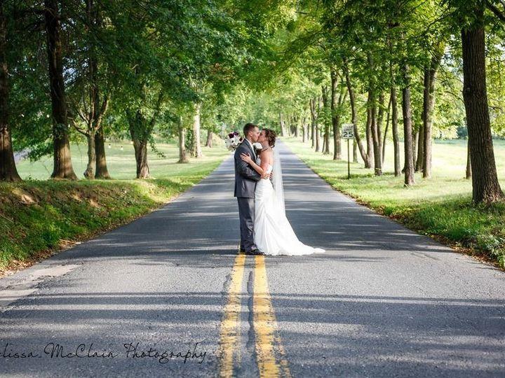 Tmx 1387572868431  Mechanicsburg, PA wedding venue