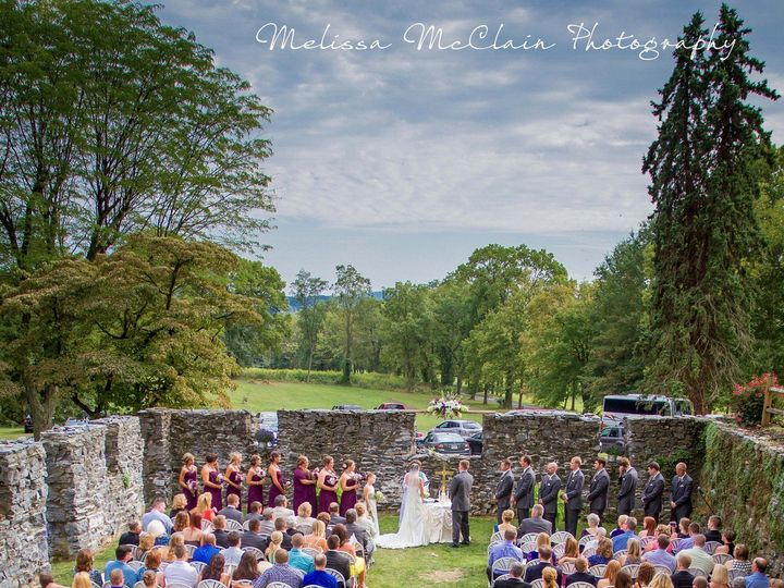 Tmx 1387578134824 Ceremon Mechanicsburg, PA wedding venue
