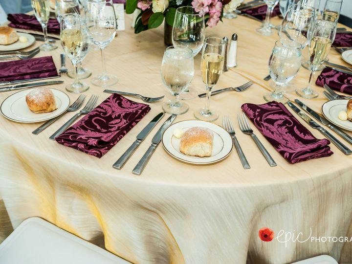 Tmx 1396701680321 Tagle Settin Mechanicsburg, PA wedding venue