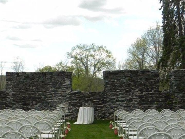 Tmx 1432755837055 Ruinsceremony Mechanicsburg, PA wedding venue