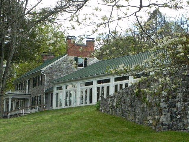 Tmx 1432755861259 Verandaoutside Mechanicsburg, PA wedding venue