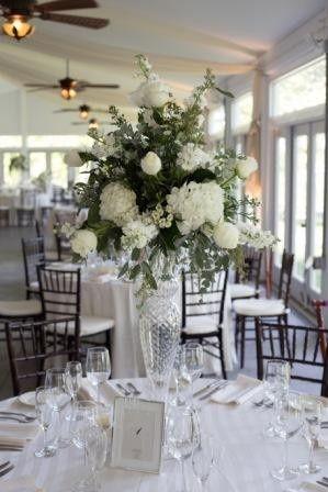 Tmx 1433185579136 Tablesetting Mechanicsburg, PA wedding venue
