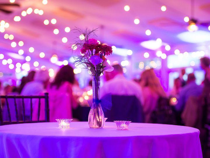 Tmx 1447076687397 503pv64271selects Mechanicsburg, PA wedding venue
