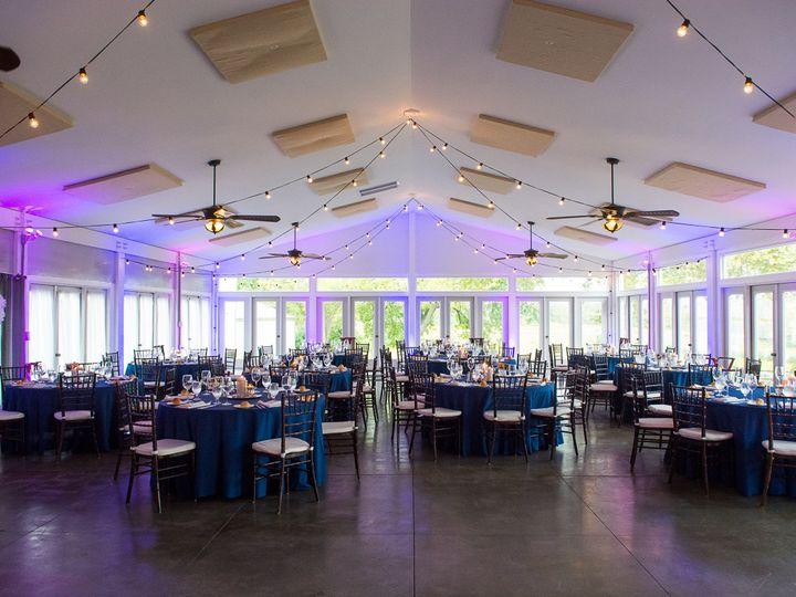 Tmx 1447076701856 389dsc7352selects Mechanicsburg, PA wedding venue