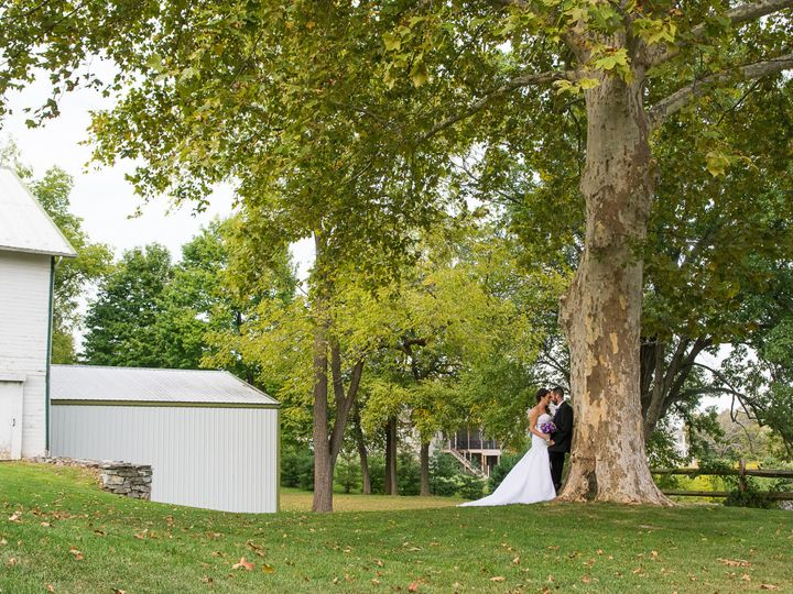 Tmx 1447076716995 379dsc7340selects Mechanicsburg, PA wedding venue