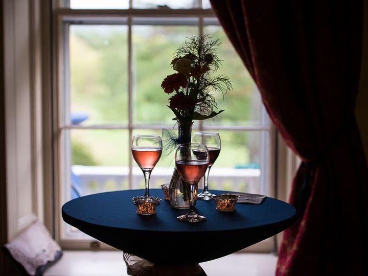 Tmx 1447076744140 330pv64041selects Mechanicsburg, PA wedding venue