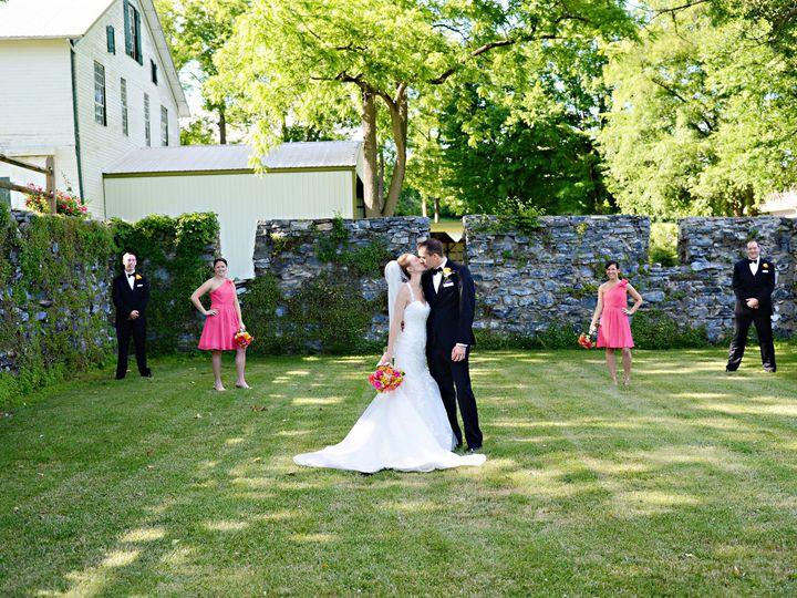 Tmx 1447084852295 Egp8926 Mechanicsburg, PA wedding venue